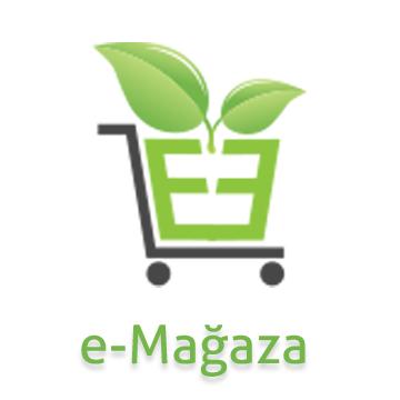Yeşil Atölye - e-magaza